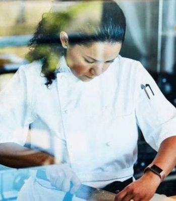 Restaurant Revitalization Fund: How to Apply